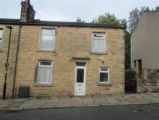 Thumbnail Property to rent in Clarence Street, Lancaster