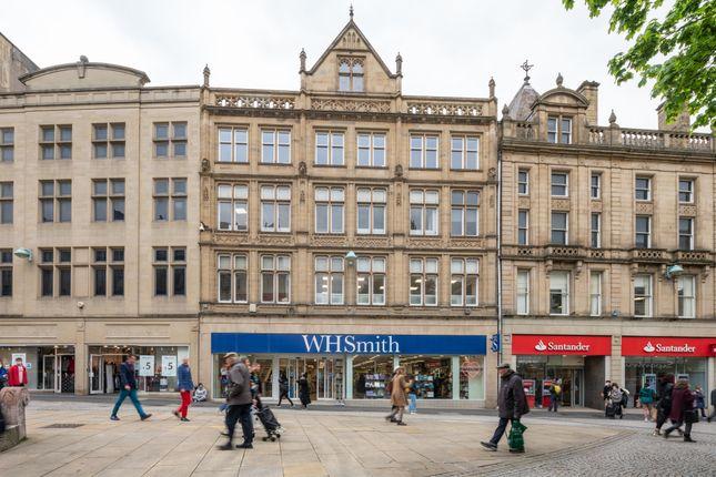 Retail premises for sale in Fargate, Sheffield