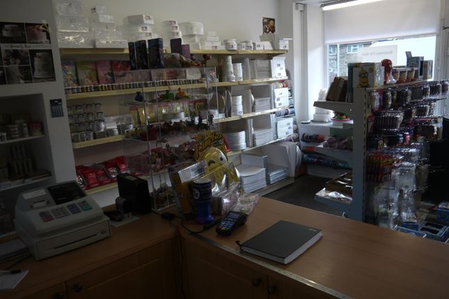 Photo 2 of Bakers & Confectioners HU3, East Yorkshire
