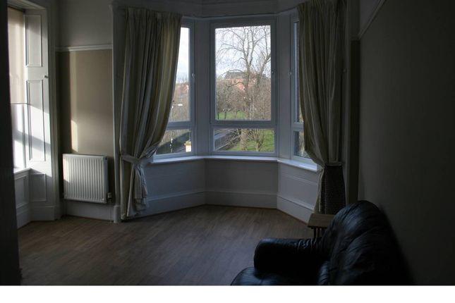 1 bed flat to rent in Alexandra Parade, Dennistoun, Glasgow