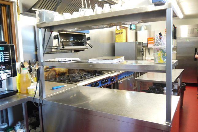 Photo 3 of Restaurants YO62, Nawton, North Yorkshire
