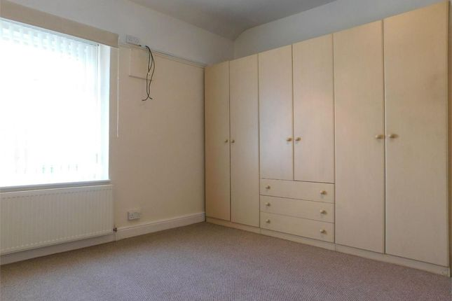 2 bed property to rent in Vale Road, Crosby, Liverpool L23