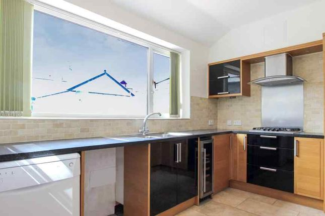 Kitchen of Holburn Street, Aberdeen AB10