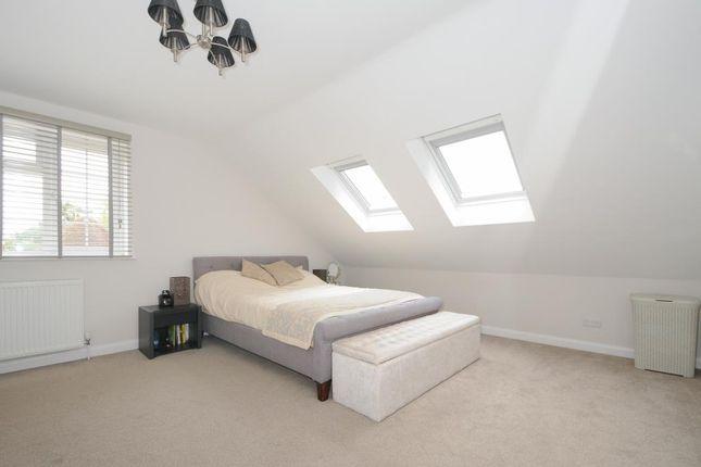 Bedroom of Winnersh, Wokingham RG41