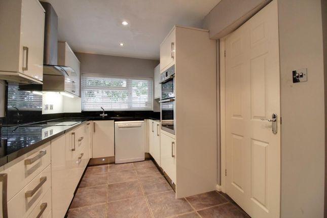 Room 9 of Malvern Road, Farnborough, Hampshire GU14