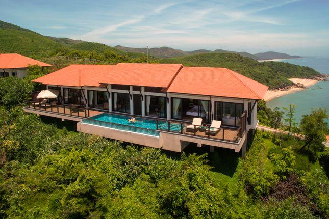 Thumbnail Villa for sale in Banyan Tree, Lang Co, Lộc Vĩnh, Phú Lộc, Thừa Thiên Huế, Vietnam