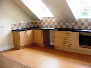 Thumbnail Flat to rent in City Road, Edgbaston, Birmingham