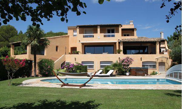 Thumbnail Property for sale in Le Cap D Agde, Hérault, France