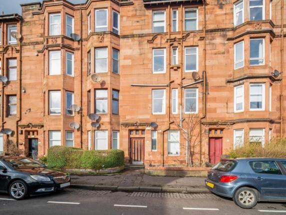 Picture No.01 of Garry Street, Glasgow, Lanarkshire G44
