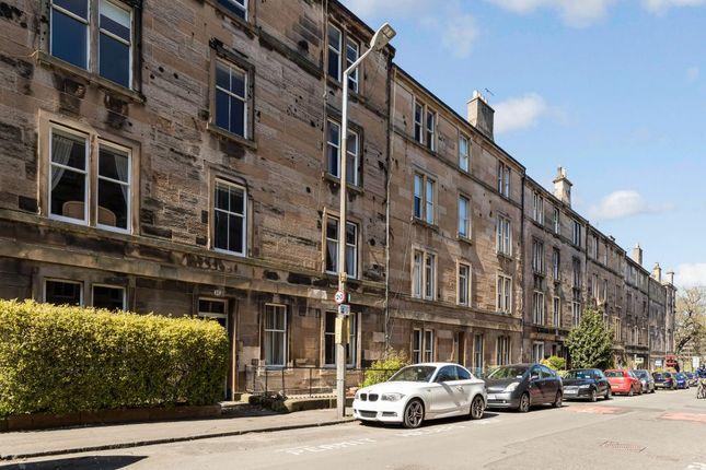 Thumbnail Flat for sale in 18, 2F2, Livingstone Place, Edinburgh