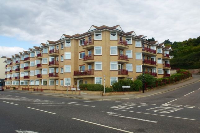 Thumbnail Property for sale in Waverley Court, St. Leonards-On-Sea