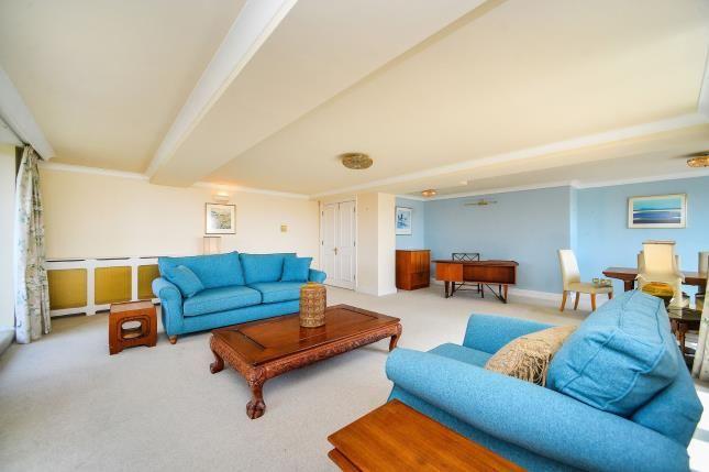 Lounge of Falmer Road, Rottingdean, Brighton, East Sussex BN2