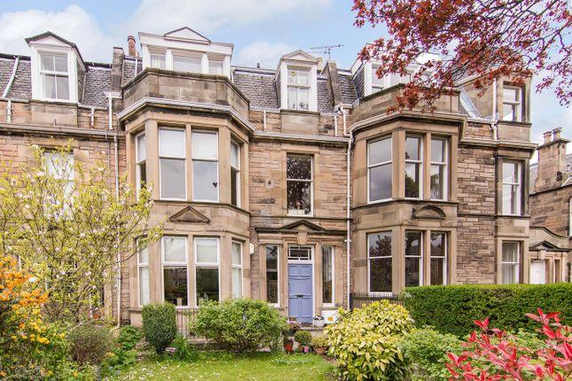 Thumbnail Flat for sale in Mayfield Road, Newington, Edinburgh
