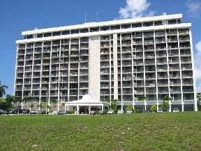 1 bed apartment for sale in Grand Bahama Highway, The Bahamas