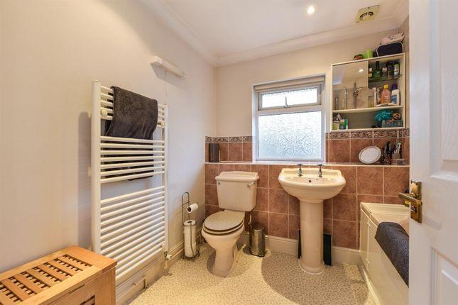 9088O Bath2 of Palmerston Place, Andover SP10