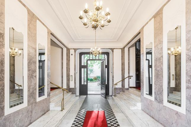 Thumbnail Property for sale in Nassauische Str., 10717, Berlin, Germany, Germany