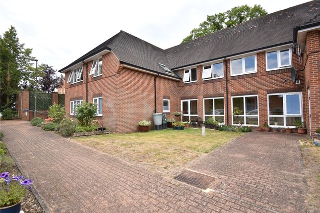 Picture No. 18 of Appley Court, Appley Drive, Camberley, Surrey GU15