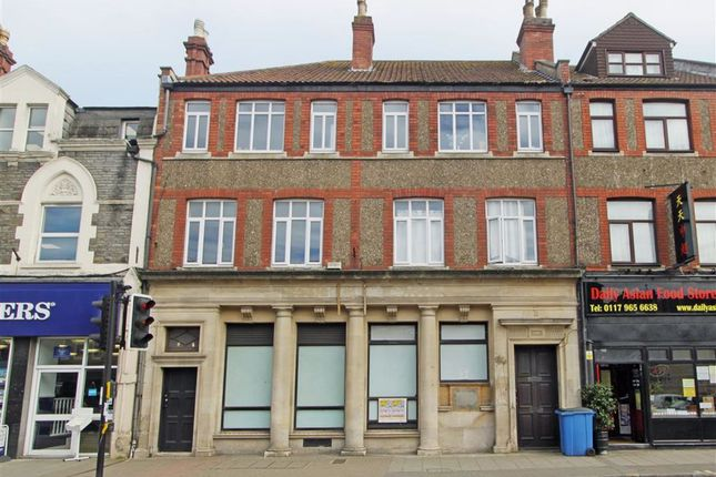 Thumbnail Restaurant/cafe to let in Fishponds Road, Fishponds, Bristol