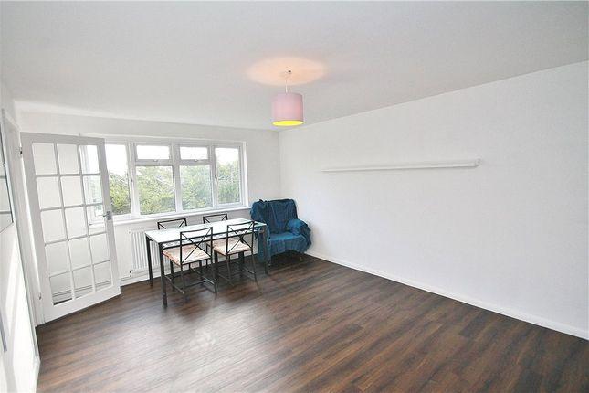 Lounge of Benwick Court, Croydon Road, London SE20