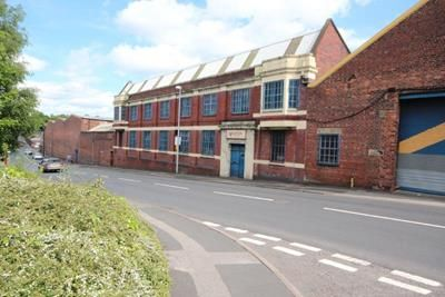 Thumbnail Light industrial to let in Unit 14, Church Lane Industrial Estate, Church Lane, West Bromwich
