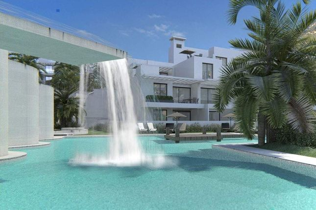 Apartment for sale in Mijas Costa, Mijas Costa, Spain