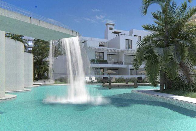 Apartment for sale in Mijas Costa, 29650 Mijas, Málaga, Spain