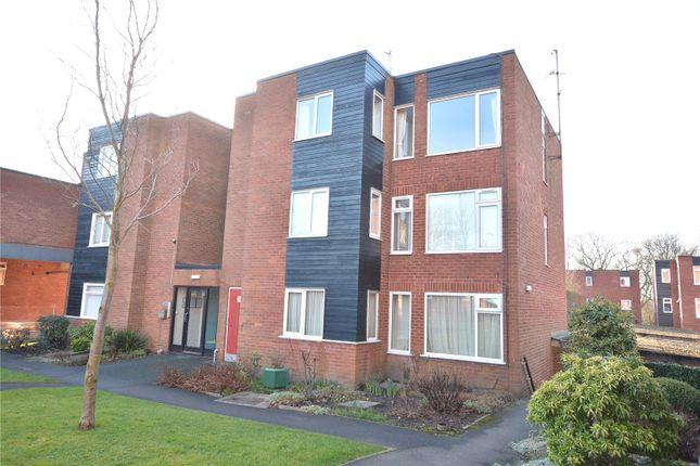 Picture No. 14 of Blackmoor Court, Alwoodley, Leeds LS17