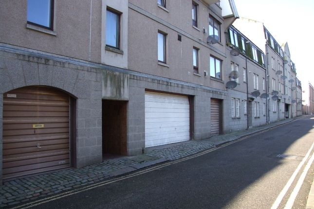 Photo 1 of Gordon Street, The City Centre, Aberdeen AB11