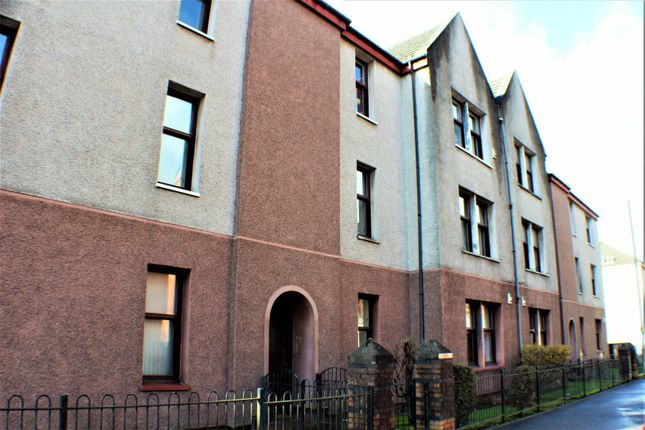 2 bed flat for sale in 2085 dumbarton road, glasgow g14 - zoopla