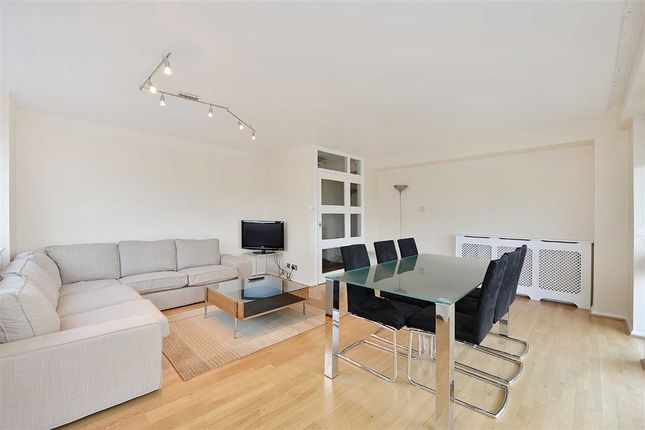 3 bed flat for sale in Blair Court, London