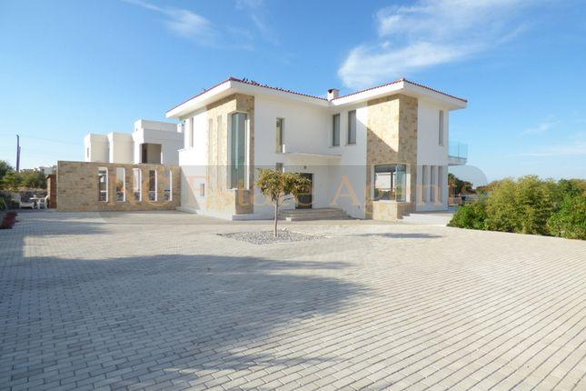 Thumbnail Villa for sale in 4058, Lapta, Cyprus