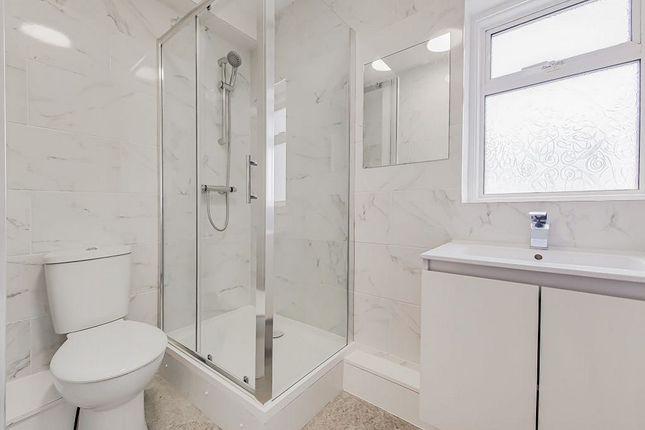 Room to rent in Byron Road, Wealdstone, Harrow