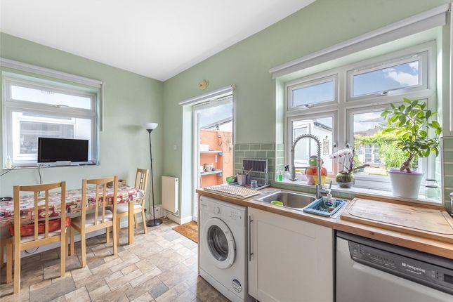 Kitchen of Rannock Avenue, Kingsbury, London NW9