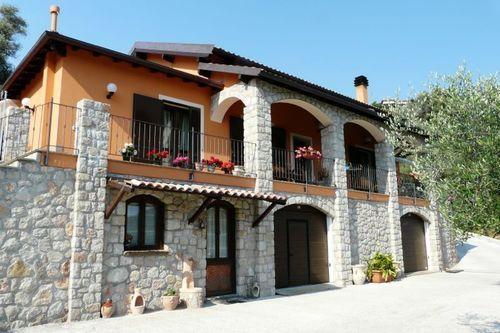 6 bed detached house for sale in Perinaldo, Perinaldo, Imperia, Liguria, Italy