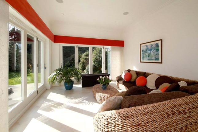 Picture No. 10 of Shrubbs Hill Lane, Sunningdale, Ascot, Berkshire SL5