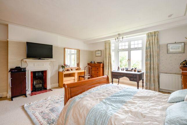 Picture No. 16 of Grove Hill, Dedham, Colchester CO7