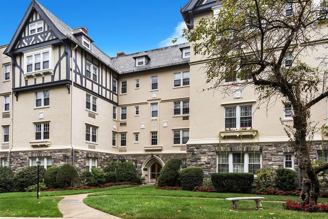 Thumbnail Property for sale in 1 Westbourne Bronxville, Bronxville, New York, 10708, United States Of America