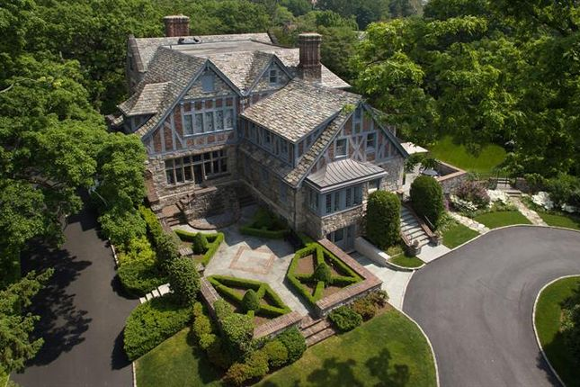 Thumbnail Property for sale in 5 Oakledge Road Bronxville, Bronxville, New York, 10708, United States Of America