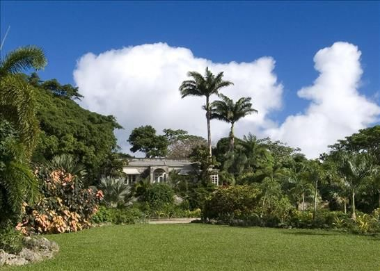 11 bed country house for sale in Hunte's Gardens, Hwy 3A, Coffee Gully, Barbados