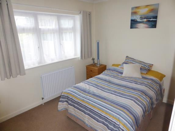 Bedroom 3 of The Drive, Rayleigh, Essex SS6