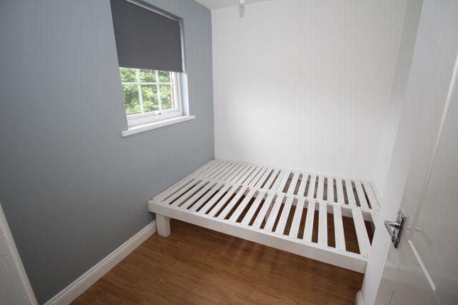 Bedroom of Mollyfair Close, Crawcrook, Ryton, Tyne And Wear NE40