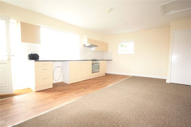 2 bed flat to rent in High Street, Billingborough, Sleaford NG34