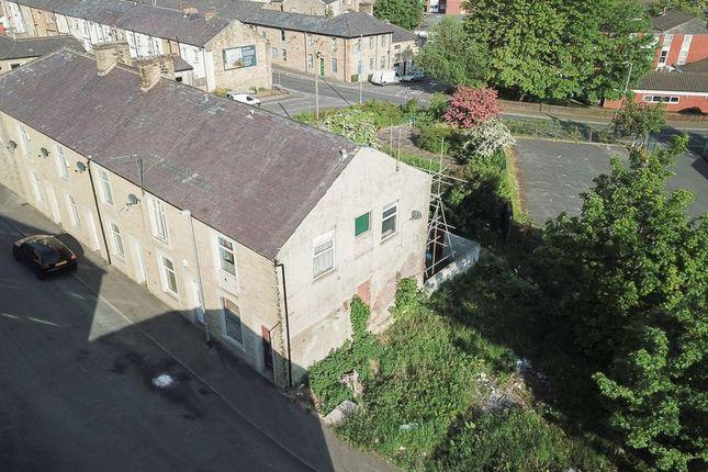 Photo 4 of Clement Street, Accrington BB5