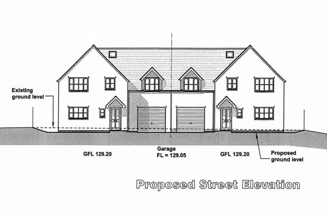 Camelford New Homes For Sale