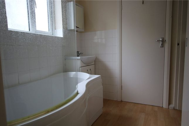 Bathroom of Heene Place, Worthing, West Sussex BN11