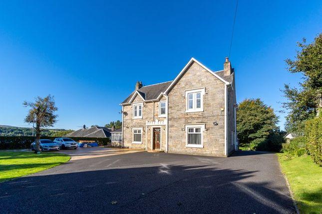 Photo 12 of Broomhill House, 1 Bank Avenue, Cumnock KA18