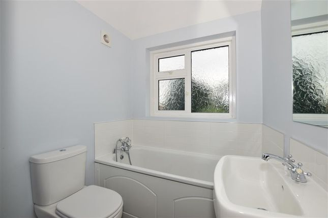 Bathroom of Whittaker Road, Sutton, Surrey SM3
