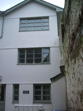 1 bed flat to rent in Market Place, Penzance TR18