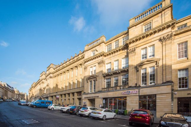 Thumbnail Office to let in Gainsborough House, 34-40 Grey Street, Newcastle Upon Tyne, Tyne And Wear