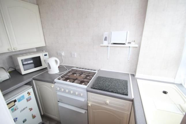 Kitchen of Cumbernauld Road, Glasgow, Lanarkshire G31
